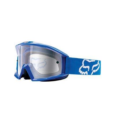 Main Goggle 2015