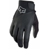 MTB-GLOVE WOMENS REFLEX GEL GLOVE BLACK