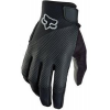 MTB-GLOVE REFLEX GEL GLOVE BLACK