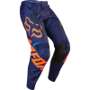 MX LEGION LT OFFROAD PANT BLUE