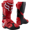 180 BOOT [RD]
