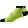 "MTB-RACE SOCK 2"" FLO YELLOW"