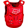 MX-GUARDS PROFRAME LC CE RED