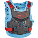 MX-GUARD PROFRAME LC, CE BLUE/RED