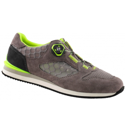 Gaerne G VOLT Summer Grey