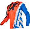 MX-JERSEY 360 CREO JERSEY ORANGE