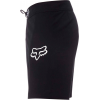 OVERHEAD BOARDSHORT BLACK