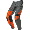 MX-PANT ASSAULT PANT ORANGE