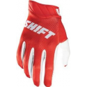 MX-GLOVE RAID GLOVE RED