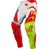 MX-PANT 360 SHIV PANT RED/WHITE