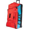Shuttle Roller Print Gear Bag