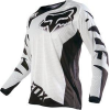 MX-JERSEY 180 RACE AIRLINE JERSEY WHITE