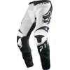 MX-PANT 180 RACE AIRLINE PANT WHITE