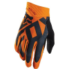 MX-GLOVE SHIV AIRLINE GLOVE ORANGE