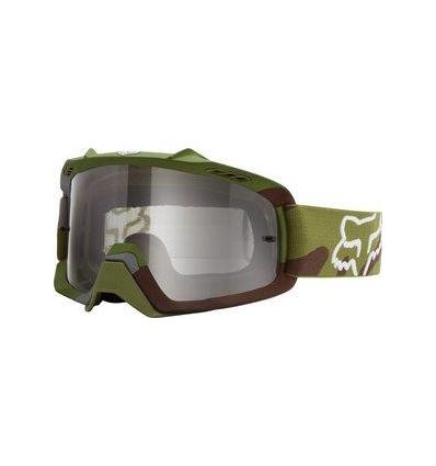 AIR SPACE CAUZ GREEN/OLIVE