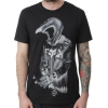 Death by Momentum SS Tee