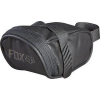 SMALL SEAT BAG [BLK]