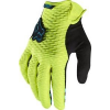 MTB-GLOVE WOMENS LYNX GLOVE FLORIDA YELLOW