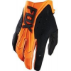 MX-GLOVE FLEXAIR RACE GLOVE ORANGE