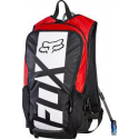 MTB-ACCESSORIES SM CAMBER RACE PACK RED