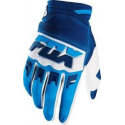 MX-GLOVE DIRTPAW MAKO GLOVE WHITE