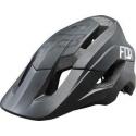 Fox Metah Helmet