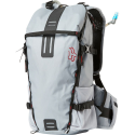 UTILITY HYDRATION PACK- LARGE [STL GRY]