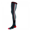 Proforma Knee Brace Sock
