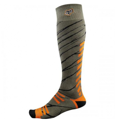 Coolmax Thin Sock