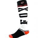 FRI Thin Sock