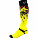 Rockstar FRI Thick Sock