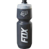 MTB-ACCESSORIES CORE 26 OZ. WATER BOTTLE GREY