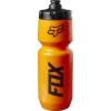 MTB-ACCESSORIES CORE 26 OZ. WATER BOTTLE ORANGE