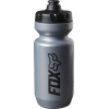 MTB-ACCESSORIES CORE 22 OZ. WATER BOTTLE SILVER