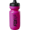 MTB-ACCESSORIES CORE 22 OZ. WATER BOTTLE PINK