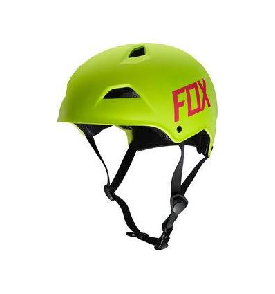 Flight Hardshell Helmet