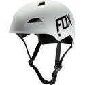 Flight Hardshell Helmet