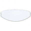 Anti-fog Pinlock lens for Airoh PHANTOM
