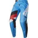 MX-PANT WHIT3 TARMAC PANT BLUE