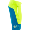 MTB-PANT ALTITUDE SHORT TEAL