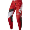 MX-PANT WHIT3 TARMAC PANT RED