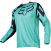 MX-JERSEY 180 RACE JERSEY GREEN
