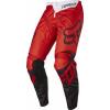 MX-PANT 180 RACE PANT RED
