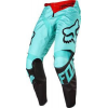MX-PANT 180 RACE PANT GREEN