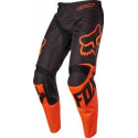 MX-PANT 180 RACE PANT ORANGE