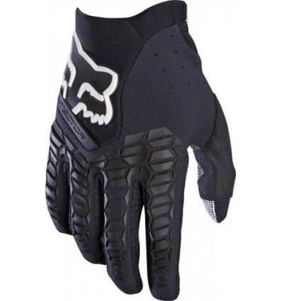 MX-GLOVE PAWTECTOR GLOVE BLACK