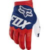 MX-GLOVE DIRTPAW RACE GLOVE RED/WHITE