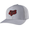 Wallace Flexfit Hat
