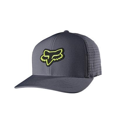 Wallace Flexfit Hat