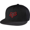 Distain Snapback Hat